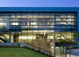 北西雅图大学