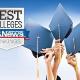 2013美国大学最新排名