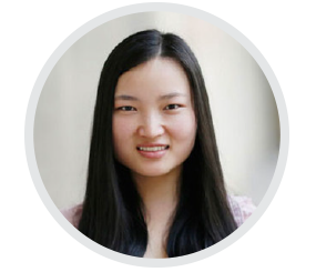 Angela Tan