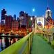 PittsburghCREHome1380