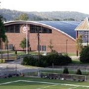 比弗高中 Beaver Area High School