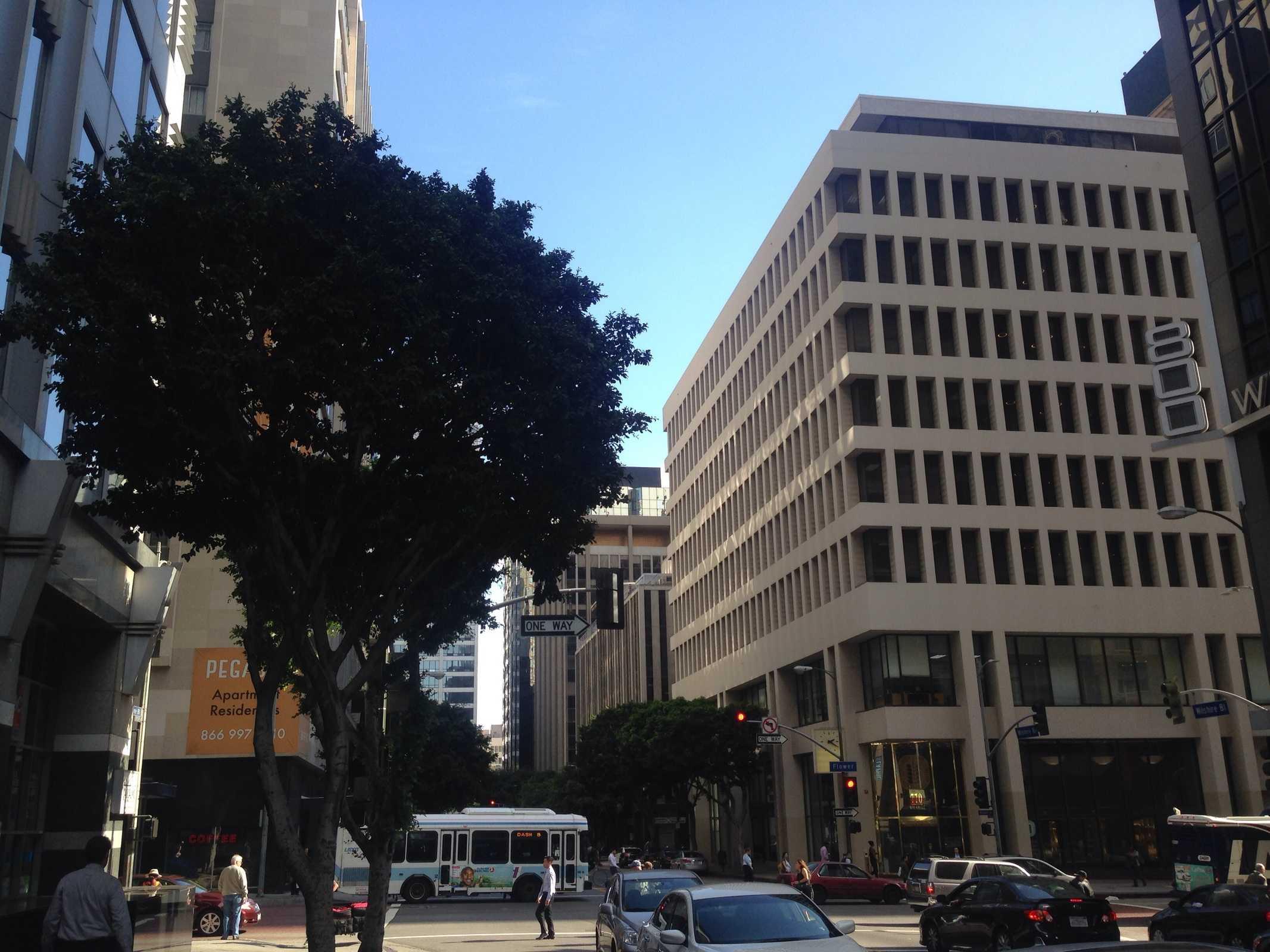 LA Office 3