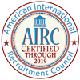 airc-logo-copy
