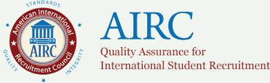 airc-logo