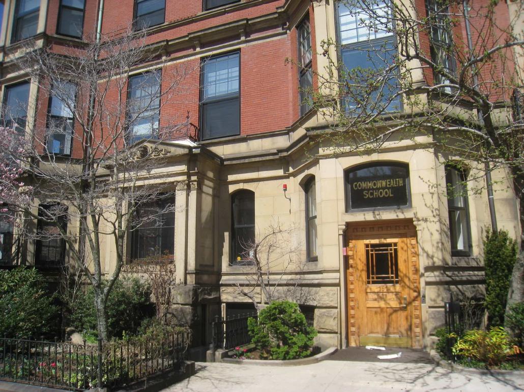 Commonwealth_School,_Boston,_MA_-_IMG_5451