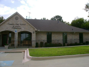Country-Day-School-Of-Arlington-bhgmMFw