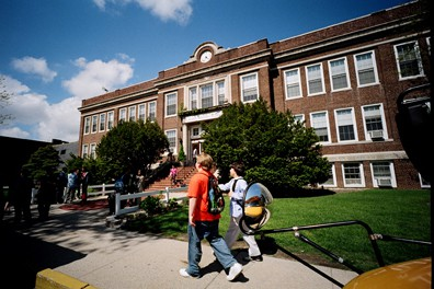 Lawrence_Woodmere_Academy_404897