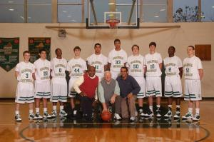 RoanokeCatholicBasketballPicture