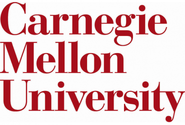 Carnegie_Mellon_University_CMU_1015361