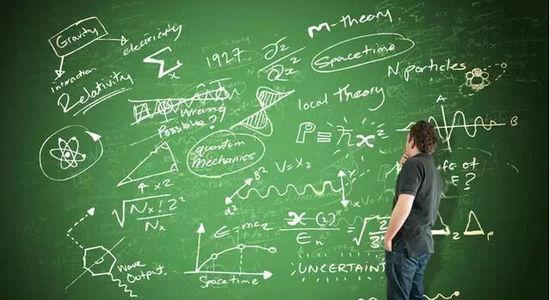 美国数学辅导