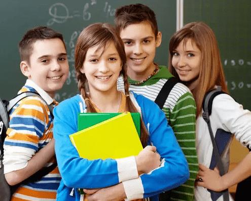 美国高中课程辅导