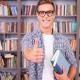 阅读技巧培训