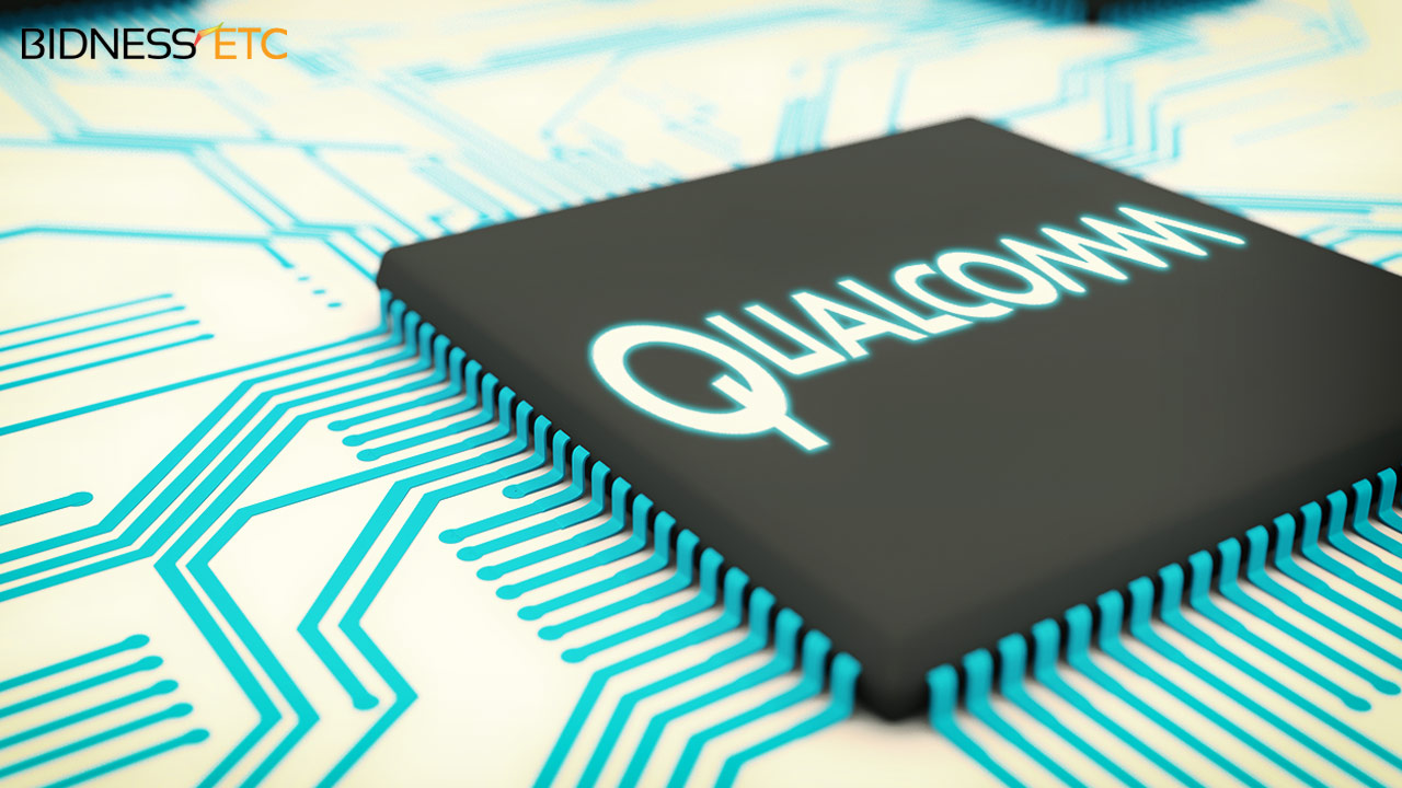 c6b8c8d762da15fa8dbbdfb6baf9e260-qualcomm-looking-to-beat-street-estimates-in-third-quarter