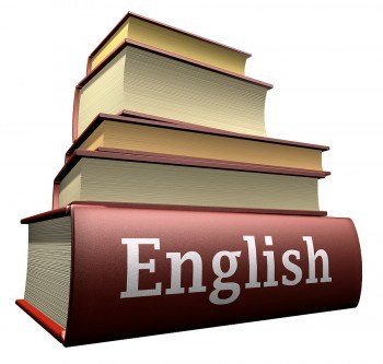 英文阅读写作