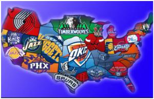 NBA购票指南