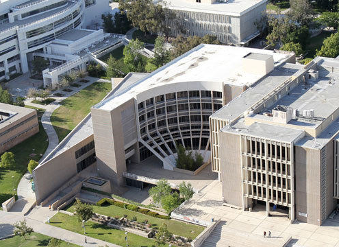 Cal-State-University-San-Be