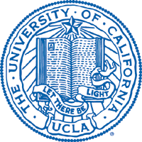 university_of_california-los_angeles_ucla_174855