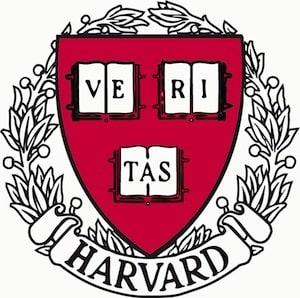 logo_harvard_university