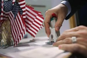 美国GPA低被拒签