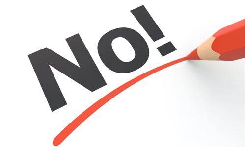 美国F1签证被拒