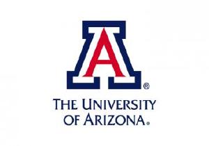 被亚利桑那大学开除