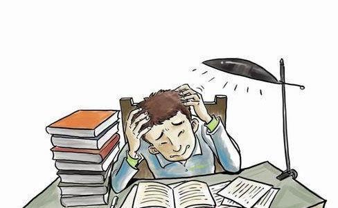 小小少年赴美读高中,千万要避免几个雷区!