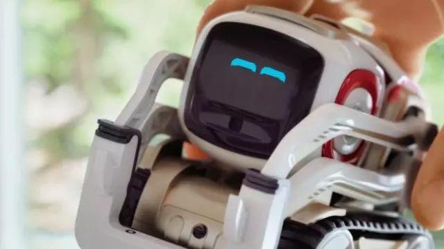 不能错过!这是让孩子接触人工智能的最佳机会 | 详解2018 WAICY人工智能竞赛