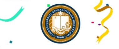 划重点 | 2018-2019加州大学转学时间规划表,请您收好!