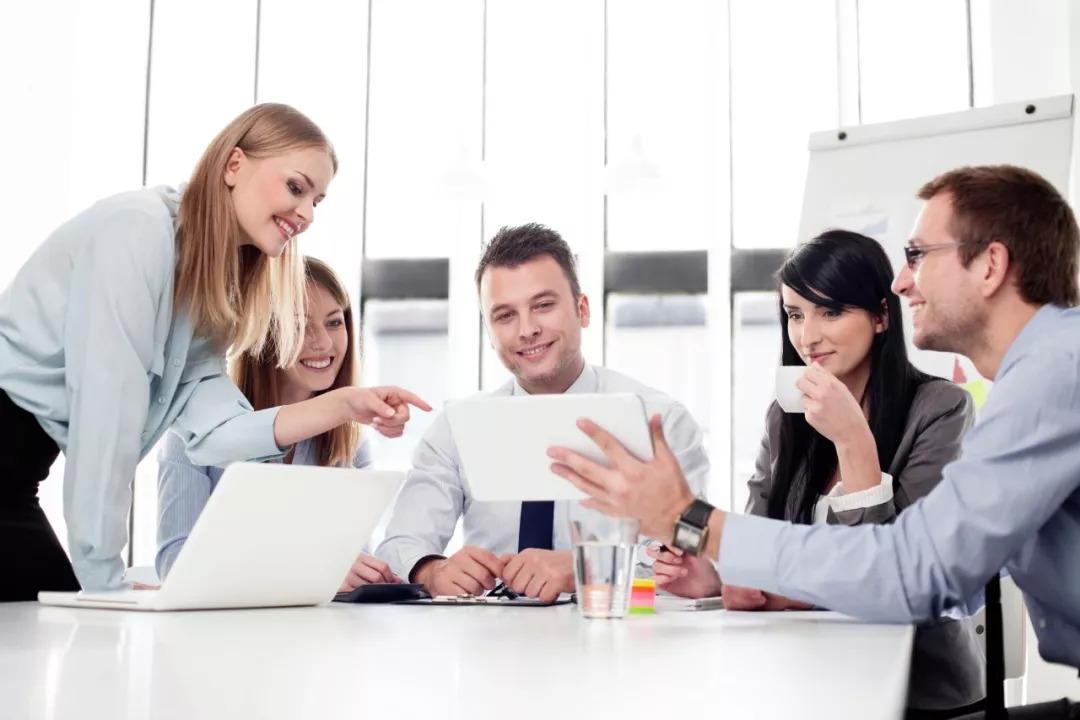 【专业解析】南加州大学就业率最高—商科专业