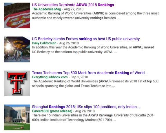 连哈佛大学都要参加,美国招生大会到底厉害在哪里?