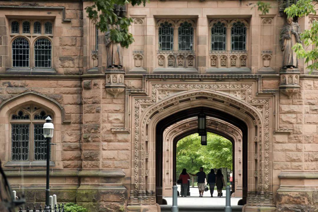 哈佛MIT招生,挽狂澜还是转潮头?