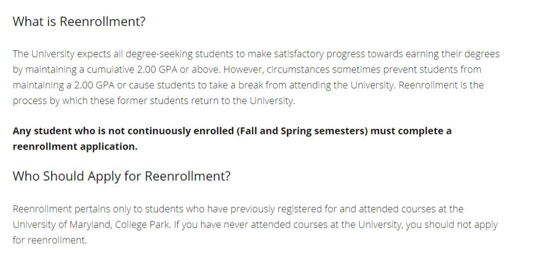 """在坐落于华盛顿特区的马里兰大学就读,如何做个""""正经""""学生?"""