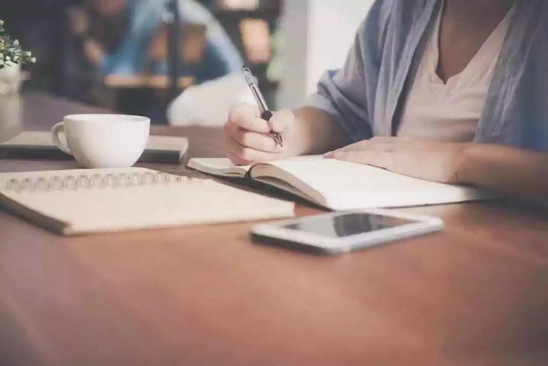 GPA到底有多重要?小心它让你陷入学业困境!