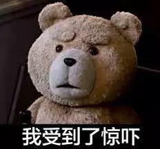 """【美国入境】与杨幂一起被关""""小黑屋""""的日子"""