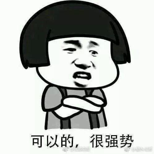 MIT提前批录取无人来自中国大陆,被拒后如何继续追梦?