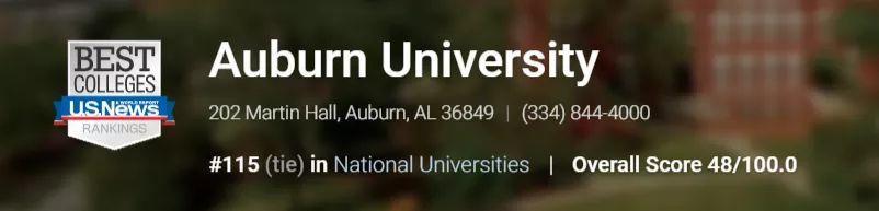 库克曾就读的学校竟是Alabama第一个录取黑人学生的传统白人大学
