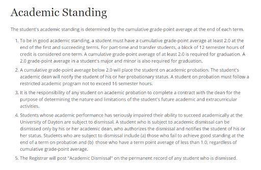 俄亥俄州学生最满意的学校竟然不是OSU?