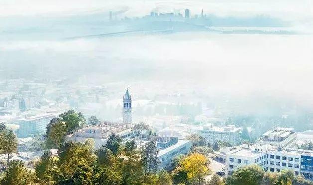 """美国大学""""宽进严出""""?加州这些大学最典型!"""