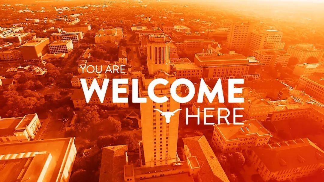 在德克萨斯大学系统的旗舰校区,如何才能顺利毕业?