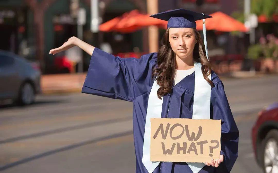 被美国大学开除就要离境回国?紧急转学带你重得返校机会