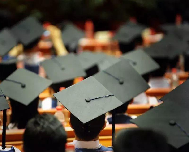 想拓宽职场资源结交商业伙伴?UCLA无绩点学历要求MBA,带你走上人生巅峰
