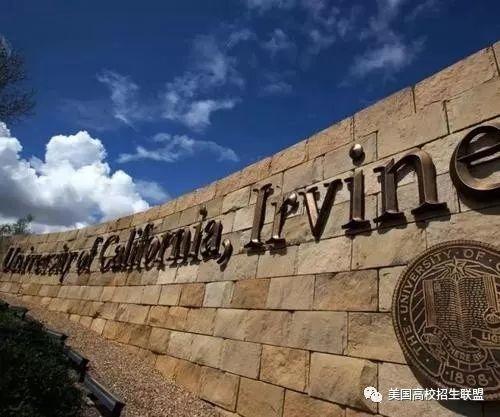 美国高考招生联盟招生会第一天——给中国考生一个充满无限可能的未来