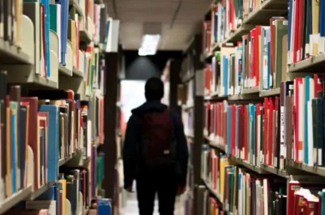 2019留美中国学生现状--加州地区是开除留学生的重灾区?