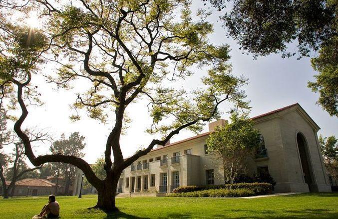 还在给周杰伦打榜?先来看看CNBC美国投资回报率最高大学!