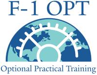 OPT申请审批近5个月!美国拟废除工作许可?