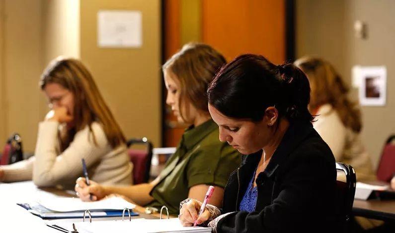 前100名校--美国规模最大的天主教耶稣会大学就读体验