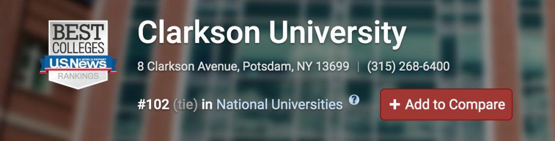 美国工程师的摇篮竟然是这所大学!