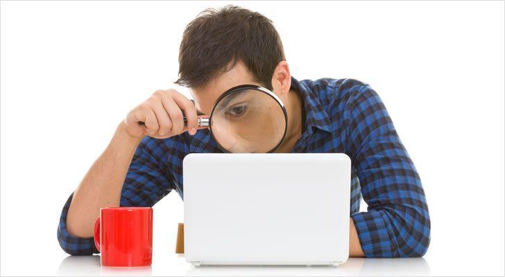 申请文书可没有那么简单,你准备好了吗?