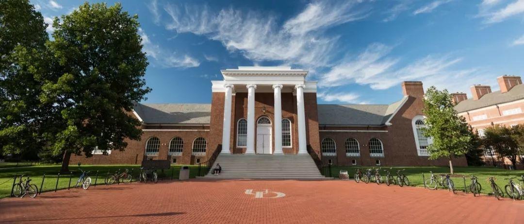 【转学指南】特拉华大学 University of Delaware