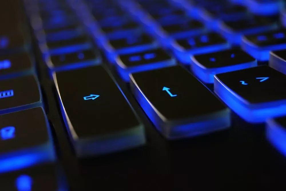 计算机专业排名第一的卡内基梅隆大学的录取,你也想要吗?
